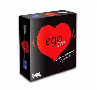 Ego Love - фото 17932