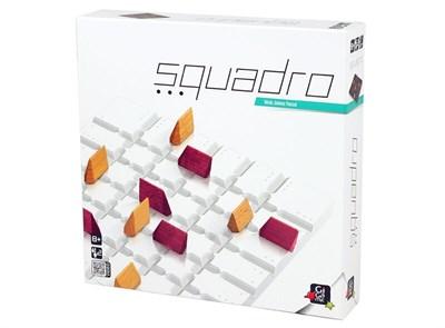 Сквадро (SQUADRO) - фото 20392