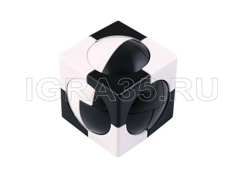 Cubel Roockie - фото 20649