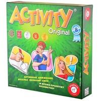 Активити-2