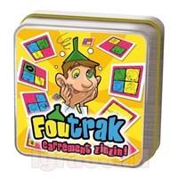 Фаутрак! (Foutrak!)