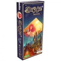 Диксит-6 (дополнительные карты)