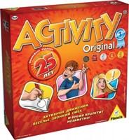 Активити 2 - Юбилейное издание 25 лет