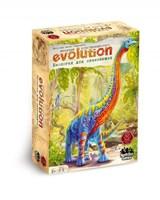 Эволюция Биология для начинающих