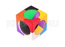 Cubel Genius
