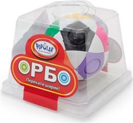 Орбо (Orbo)